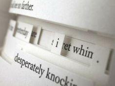 El secreto de escribir no está en saber juntar palabras sino en saber quitarlas, aprender a romper lo escrito, adelgazar la frase hasta dejar sólo las palabras precisas.