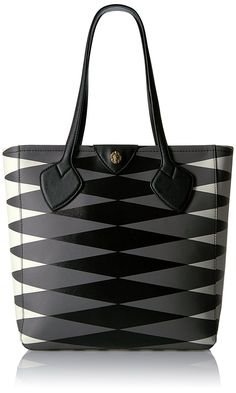 Anne Klein Georgia Large Tote   Find out more details by clicking the image    Shoulder 191fc33114a77