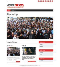 chennai-wire-news.jpeg (1280×1430)