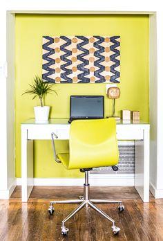 273 best home office images home office desk office home rh pinterest com
