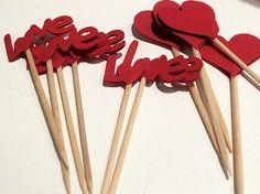 Presentes para Dia dos Namorados