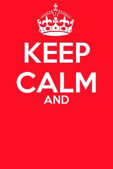 was bored & decided to do a thing if you use said thing, you're allowed to let me know but it's not necessary keep calm & have fun Keep Calm - Template Lunch Invitation, Invitations, Invite, Keep Calm Template, Jeans For Genes, Iphone Lockscreen Wallpaper, Leaving Presents, Celebrate Recovery, Watercolor Images