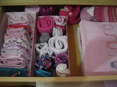 Coisas que eu amo...: Organizando a casa.