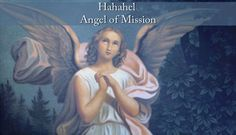 #GuardianAngel #angels #angel #guardianangel #72angels #Heaven #spiritual #spirituality  Hahahel Angel of Mission can erase your attachment to worldly, material things Angel Hahahel fights against the enemies of spirituality and the Higher Power