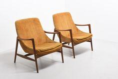Bilderesultat for relling møbler