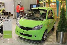 Romet Eastern Europe, Poland, Vehicles, Car, Design, Historia, Automobile, Autos