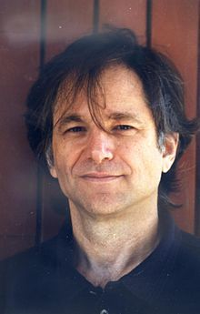 Leonard Max Adleman (born December 31, 1945) is an American theoretical computer scientist and professor of computer science and molecular biology at the University of Southern California. He is known for being a co-inventor of the RSA (Rivest-Shamir-Adleman) cryptosystem in 1977, and of DNA computing.