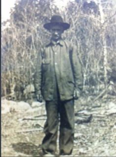 37 best shavers family images on pinterest jackson influenza and born in campbell county tennessee he was the son of andrew evans and elizabeth shoemake in 1907 he and other members of the evans and shoemake families malvernweather Images