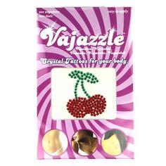 vajazzle | eBay