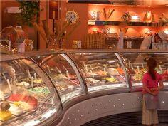 ice-cream_shop.jpg (512×384)