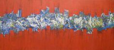 Abstrat Landscape