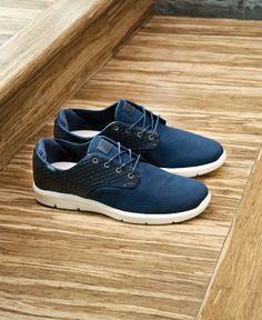 Vans OTW Woven Pack Mens Fashion Shoes 709f3ed88