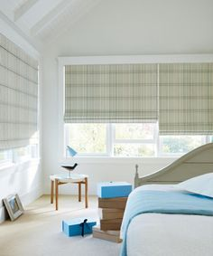 6 Prodigious Cool Ideas: Outdoor Blinds Roman Shades blinds and curtains bathroom.Blinds For Windows Plantation privacy blinds pergolas.Electric Blinds For Windows. Patio Blinds, Diy Blinds, Outdoor Blinds, Fabric Blinds, Shades Blinds, Curtains With Blinds, Roman Blinds, Shades Window, Privacy Blinds