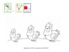 Grande pequeño libro 2 laminas by Nieves Lopez Pons via slideshare