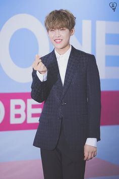 Luv my boy @luvmyboy_1102 박우진 Park Woo-jin ♡