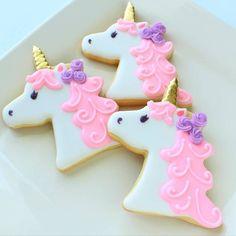 Κουπάτ  μονόκερος Χρώματα ζαχαροπλαστικής βρώσιμοι μαρκαδόροι  χρωματιστές ζαχαρόπαστες κουπάτ βρώσιμα διακοσμητικά μόνο στην Πάστα Φλώρα! Στα σκαλάκια της Γεροκωστοπούλου! Αποστολές Πανελλαδικά!  #sweetshoppe #bestintown #cutters #cookies #fondant #sugarpaste #birthdayparty #lovetobake #giftideas #gifts #candies #jellybelly #bonbons #instalike #pastry #instacandies #instabonbons #handmadepackage #handmade #handmadecrafts #sweettreats #instatreats #candyshop # # #Πάσταφλωρα #patra
