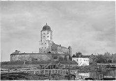 Finland, Historia