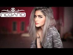 The Best Of Vocal Deep House Chill Out Music 2015 (2 Hour Mixed By Regard ) #7 - YouTube