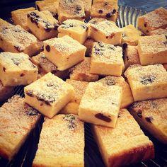 Túrós süti Szafi Fitt sütiliszttel (gluténmentes, cukormentes)