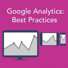 How to set up Google Analytics for individual sites or agencies. This comprehensive guide gives all the tips and tricks to use Google Analytics. Set Up Google Analytics, Competitor Analysis, Best Practice, User Experience, Awesome, Amazing, Web Design, Technology, Tips