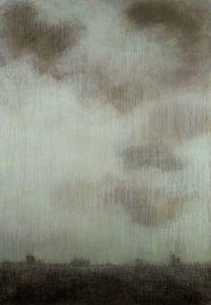 transition 2 ~ acrylic ~ by abby kasonik