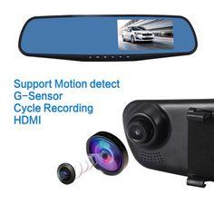 10 Top 10 Best Car Dash Cams in 2016 images   Dashcam, Car