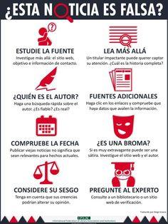 how_to_spot_fake_news_-_spanish