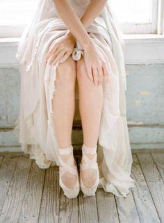 66260011-2 - Wedding Sparrow | Best Wedding Blog | Wedding Ideas