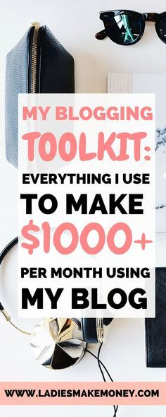 Blogging tools for bloggers, Blogging tools and resources, blogging tools and tips, blogging tools and tips, blogging tools make money. Making money online. Income blog report, how to make money as a stay at home mom. How to start a blog and make money as