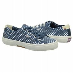Skechers Cali  Women's BOBS LACE UP at Famous Footwear