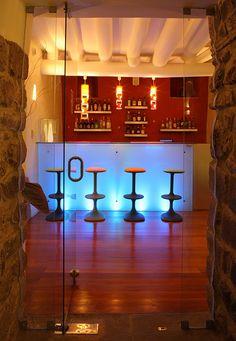 SAMA CEILING_Design Gregorio Spini, 2004. Casa Cartagena Boutique Hotel & Spa, Cusco, Peru, Roberto Bertetto, 2009