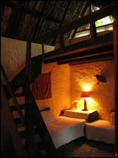 Hostle ~ $9/night ... Set up safely here then explore around... FLY! Eco-Hotel La Paz - San Marcos, Lago Atitlan, Guatemala {PICTURES}