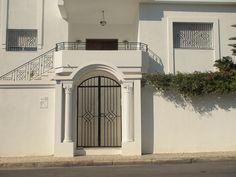 Decoration Maison Au Maroc. Stunning Decoration Maison Au Maroc With ...