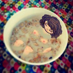 CDH: Bain de céréales http://crayondhumeur.blogspot.fr/
