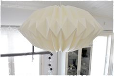 Siirry tuotteeseen Table Lamp, Ceiling Lights, Lighting, Home Decor, Table Lamps, Decoration Home, Room Decor, Lights, Outdoor Ceiling Lights