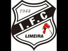 """Blog do Bellotti - Opinião sobre futebol: Limeira: Clássico """"esvaziado"""""""