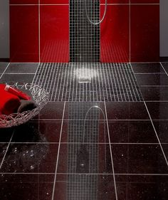 glitter granite floor tiles - Google Search