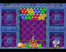 Puzzle Bubble Puzzle Bobble Game, Play Puzzle, Bubble Bobble, Vintage Video Games, Classic Video Games, Play Game Online, Online Games, Puzzles, Bubble Play