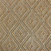 Synthetic Sisal Wool And Much More We Supply Area Rugs Carpet For Wall To Installation All Of Our Are Made Order