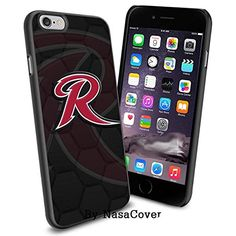 NCAA University sport Rider Broncs , Cool iPhone 6 Smartphone Case Cover Collector iPhone TPU Rubber Case Black [By Lucky9Cover] Lucky9Cover http://www.amazon.com/dp/B0173BTGAS/ref=cm_sw_r_pi_dp_.KMlwb18MFV4B