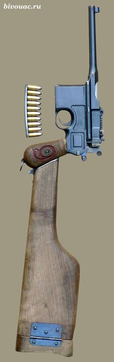 Zombie Weapons, Weapons Guns, Guns And Ammo, Broom Handle, Tactical Equipment, Concept Weapons, Cool Guns, Military Weapons, Revolver