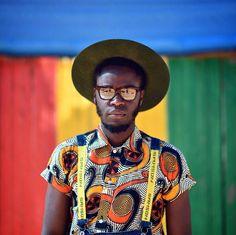 M O D E  : @rendanimukheli  ______ #Osengwa | #AfricanArt | #AfricanFashion | #AfricanMusic | #AfricanStyle | #AfricanPhotography | #Afrocentric | #Melanin | #African | #Art | #AfricanInspired | #InspiredByAfrica | #BlackIsBeautiful | #ContemporaryArt | #OutOfAfrica