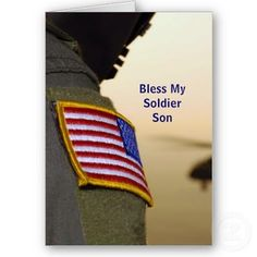 God please bless and protect my Army Son! My Army Niece! Army Mom Quotes, Military Quotes, Military Mom, Military Crafts, Military Party, Mom Prayers, Army Family, Air Force Mom, Army National Guard