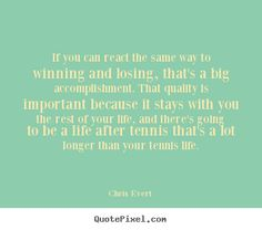 Be happy about everything that happens even loosing because it is amazing that you could even get that far! Tennis Quotes, Tennis Elbow, Love Images, Love Quotes, Shit Happens, Motivation, Amazing, Happy, Qoutes Of Love