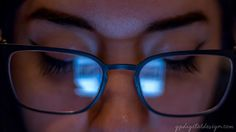 Technologic #canon #photographylover #photographer #photography #dslr #dslrphotography #photo #photos #follow4follow #followforfollow #flickr #twitter #facebook #tumblr #glasses