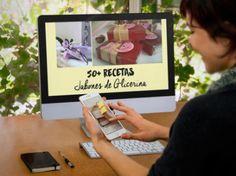 E-book Jabones de Glicerina