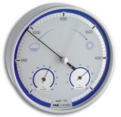 Indoor Outdoor, Cool Things To Buy, Clock, Modern, Ada Compliant, Design, Display, Type, Zayn