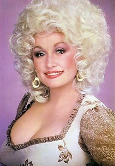 vintageruminance: Dolly Parton in low-cut cream dress, head and shoulders, Dolly Parton Young, Dolly Parton Costume, Dolly Parton Pictures, Tennessee, Hello Dolly, Female Singers, Country Music, Actors & Actresses, Beautiful People