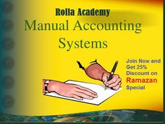 Today's Offer on Rolla Academy and get free demo on Manual Accounting Classes. It's a best Manual Accounting Coaching Class, and gives you best material on Manula Accounting Course. Rolla Academy is a famous for Accoutancy course in Dubai. Accounting Classes, Accounting Course, Job Posting, Good Job, Coaching, Manual, Career, Graduation, Carrera