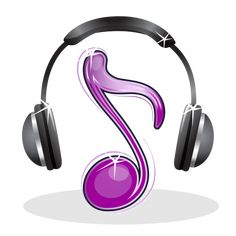 Download Free Music Download & Mp3 music downloader on PC & Mac with AppKiwi APK Downloader Free Music Download App, Mp3 Music Downloads, Get Free Music, Find Music, Music App, Music Songs, Google Play, All Songs, Apps